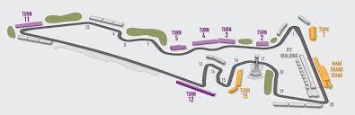 Austin Grand Prix Announces Tickets Prices Sale Date