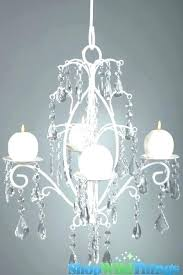 stupendous real candle chandelier uk fantastic non electric outdoor picture design