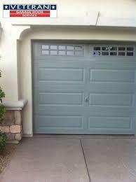 low cost garage door torsion springs