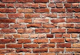old brick wall vinyl wall mural backgrounds
