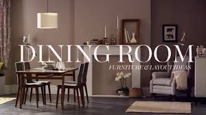Ms Bedroom Furniture Ms Home Dining Room Furniture Layout Ideas Youtube