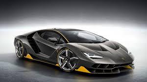 lamborghini cars wallpapers 3d black. Unique Black New Lamborghini Centenario 2016 Car HD Wallpapers Inside Cars 3d Black H