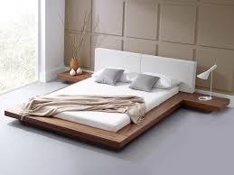 contemporary beds  platform beds wooden beds modern beds