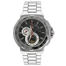 tag heuer formula 1 indy 500 chronograph mens watch cah101a ba0854 tag heuer formula 1 indy 500 chronograph mens watch cah101a ba0854
