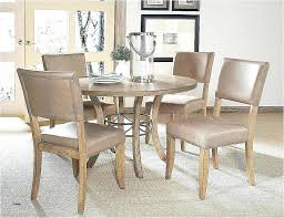 target fold up table kitchen table sets tar awesome tar fold up chairs unique bar stool target bi fold table
