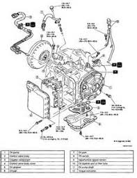 similiar 2001 mazda mpv engine diagram keywords 2004 mazda mpv engine parts diagram on 2001 mazda mpv engine diagram