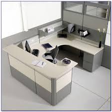ikea office furniture catalog. Beautiful Ikea Office Furniture Reviews Decor Ideas For Catalogue Pdf Catalog N
