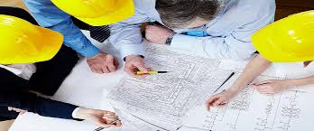 Image result for ac consultancy