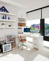 wampamppamp0 open plan office. Stylish Glass Office Desk Simply White. Home With White C Wampamppamp0 Open Plan