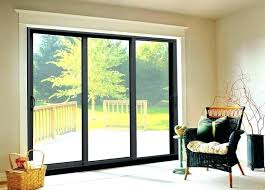three panel sliding patio door sliding patio door s 3 panel sliding patio door sliding