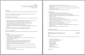 resume sample resume business administration student sample resume business  administration graduate frizzigame of student frizzigame -