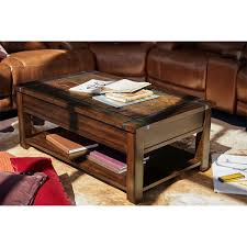 56 most wonderful contemporary coffee tables concrete coffee table chest coffee table cherry end tables dark cherry coffee table artistry