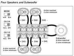 crutchfield wiring diagram crutchfield image crutchfield speaker wiring diagram crutchfield image about on crutchfield wiring diagram