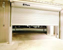 16x7 garage door167 Garage Door Roll Up Doors Home Depot 1212 Door16x7 For Sale