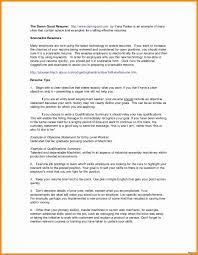 Bank Teller Description For Resumes Resume Sample Bank Teller Valid Resume Samples Bank Teller