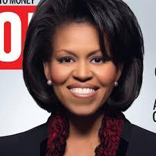 Michelle Obama - Michelle-obama_2011