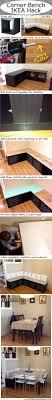 71 best Ikea hacks images on Pinterest