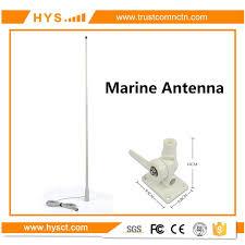 1 1m vhf marine fiberglass antenna tc ma f02abs 1