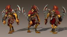 dota 2 genderbent dota 63 bounty hunter by sieyarelow on