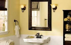 Lighted Bathroom Mirror Cabinet Bed Bath Bathroom Mirror Frames With Lighted Oval Mirror