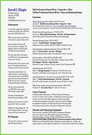 Cover Letter Vs Resume 25 New Cover Letter For Fax Free Download