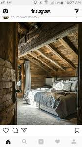 Best 25+ Barn loft ideas on Pinterest | Barn living, Barn houses ...