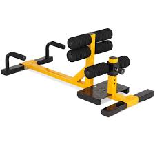 Buy Soloflex Rockit The Ultimate Squat And Lunge Exercise