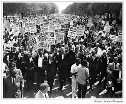 history rivera  task 2 civil rights movement dbq essay outline