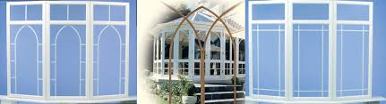 decorative georgian bars can enhance your windows doors and conservatories we have a highly experienced georgian department who have vast experience in