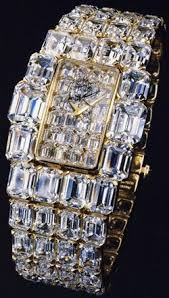 25 best ideas about expensive watches expensive watches men watches fashion watch luxury watches men watches 2013 cool most expensive