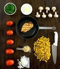 bravo nutritional info pasta recipe bravo nutrition information grilled salmon salad