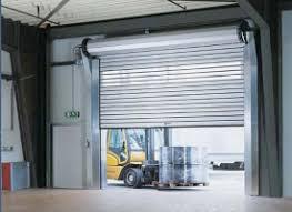 roll up garage door openerGarage Door Photo Gallery  Commercial Roll Up Doors  Residential