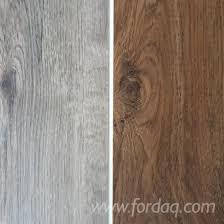 laminate cork and multiple layer flooring