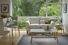 Furniture Ideas For Small Spaces Harveys Furniture Blog Gorgeous Harveys Living Room Furniture Decoration