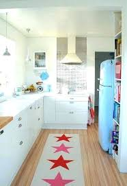 kitchen runner rug washable rugs and runners red star mats uk washable runner rugs for hallways