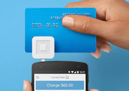 How to take a credit card payment on square. What Is Credit Card Processing And How Does It Work Square