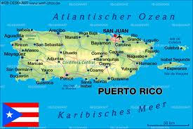 Image result for the majority of Puerto Ricans still supported their special status as a U.S. commonwealth.
