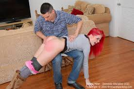 Domestic Discipline Spanking Spanking Reviews