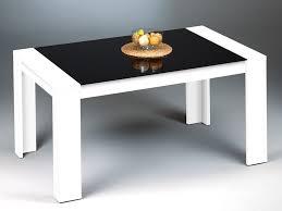 Esstisch Esszimmertisch Küchentisch Tisch Esszimmer Bali Weiß