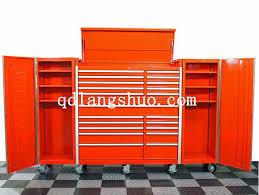 us general tool box. us general tool box 56\