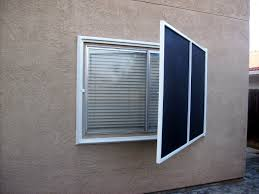 metal security screen door. Screen Doors At Metal Security Door For Decor Window O