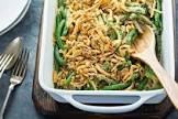 aunt lynn s green bean casserole