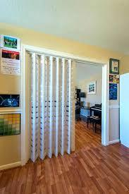 menards door hinges luxury interior doors at menards gallery sliding glass interior doors of menards door