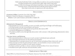 Interpreter Resume Sample Census Supervisor Sample Resume