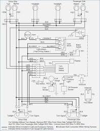 91 ezgo wiring diagram wiring diagram technic 91 ezgo wiring diagram wiring diagram datasource1987 ez go wiring wiring diagram datasource 91 ezgo wiring