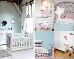 Trends In Babykamers En Kinderkamers Babytrendwatcher