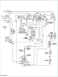 wiring diagram genuardisnet for forscootercdiwiringdiagram tag dryer schematic diagram 16 11 tramitesyconsultas co u2022 wiring diagram genuardisnet for forscootercdiwiringdiagram