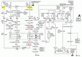 97 grand am 2 4 engine diagram great installation of wiring diagram • 99 pontiac grand am engine diagram wiring diagram detailed rh 1 1 1 gastspiel gerhartz de grand national engine diagram 1999 grand am engine diagram
