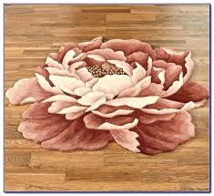 unique shaped rugs with large odd unusual bath mats odd shaped rugs
