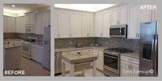Kitchen Upgrades Design928614 Upgrade Kitchen Top 15 Diy Kitchen Design Ideas